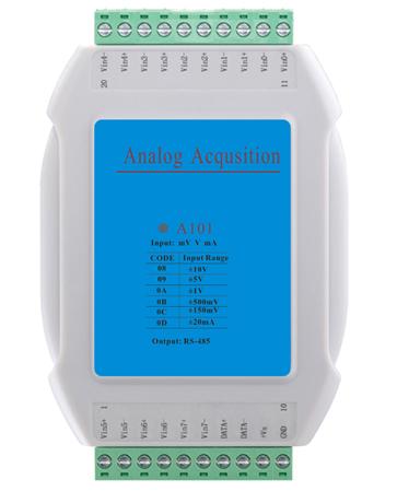 温湿度监控|漏水监控|机房监控