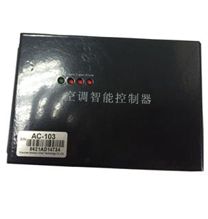 智能温湿度控制器-串口服务器-空调控制器AC103